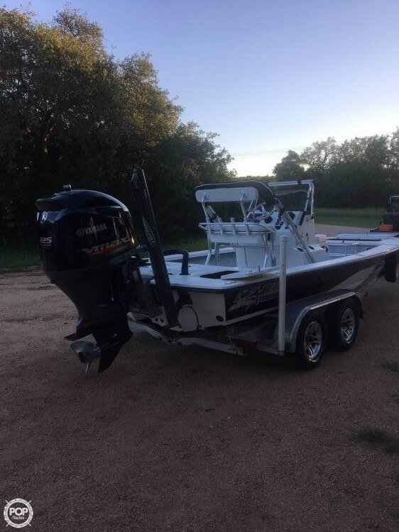 Flats Boats For Sale In Texas - Page 1 of 5 | Boat Buys