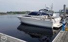 Beautiful example of the 1988 Sea Ray 300 Sundancer