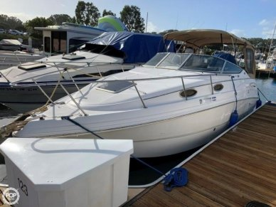 Chaparral 260 Signature, 260, for sale - $15,000