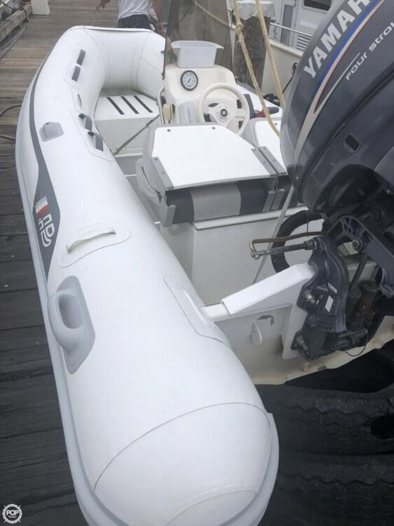 1991 Bayliner 51 - image 26