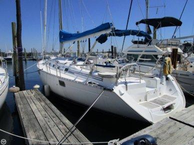 Beneteau 445, 44', for sale
