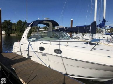 Sea Ray 260 Sundancer, 260, for sale - $32,000