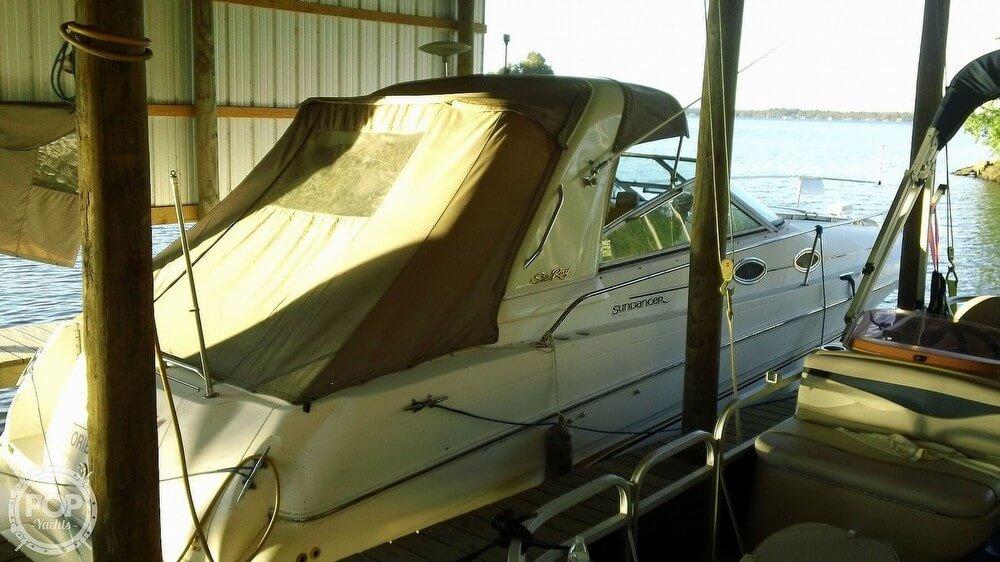 1997 Sea Ray 290 Sundancer - #$LI_INDEX