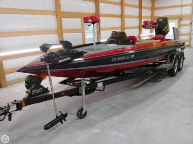 Bullet 21XRS, 21', for sale