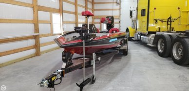 Bullet 21XRS, 21', for sale - $55,600