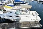 1996 Sea Ray 250 Sundancer - #4