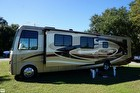 2013 Canyon Star 3920 Toy Hauler - #1