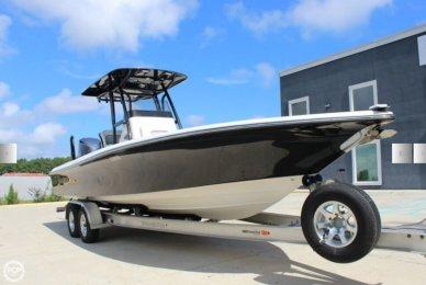 Shearwater 270 Carolina CC, 26', for sale - $99,500