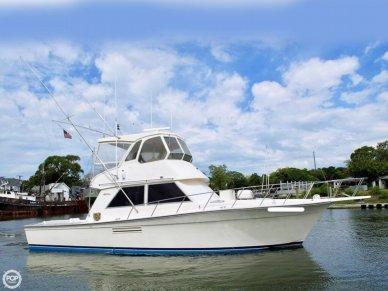 Henriques 44, 44', for sale - $98,990