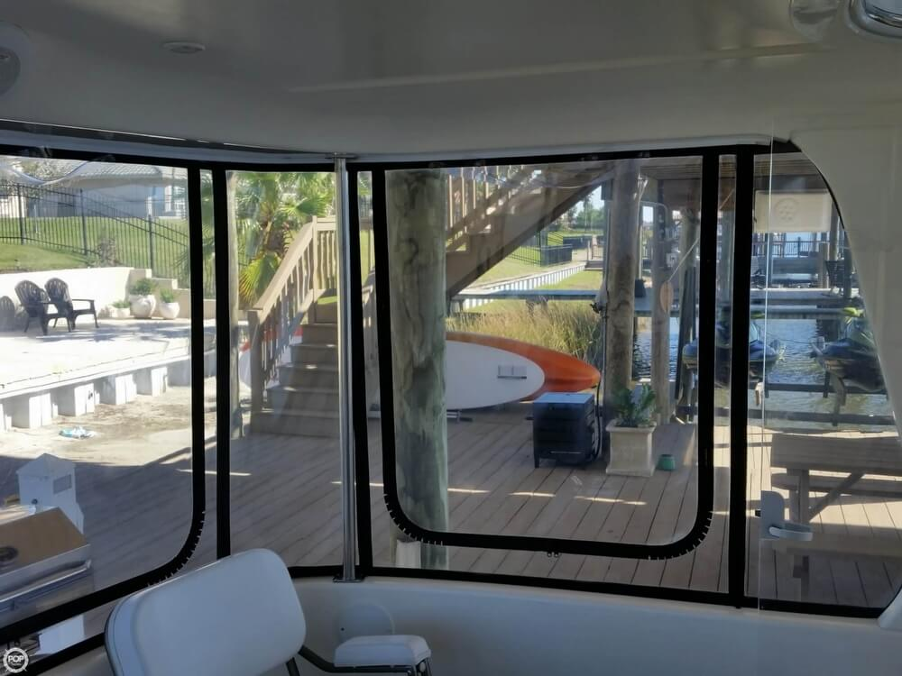 1999 Sea Ray boat for sale, model of the boat is 420 Aft Cabin & Image # 27 of 40