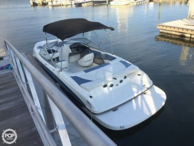Bayliner 215 Bowrider, 215, for sale