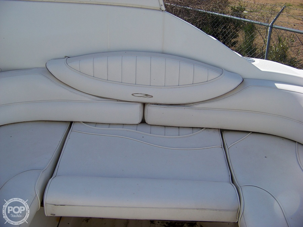 2000 Maxum boat for sale, model of the boat is 3000 SCR & Image # 19 of 41