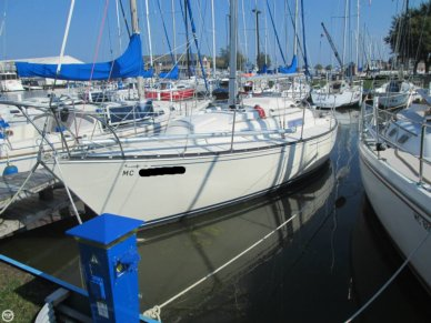 C & C Yachts 30, 30', for sale - $15,000