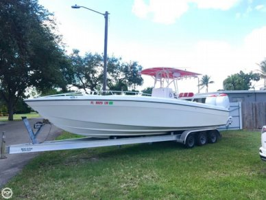 Wellcraft 30, 30', for sale - $54,500