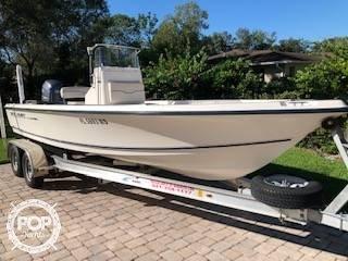 Sea Hunt 22 Navigator, 22', for sale - $21,400