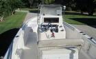 2004 Sea Hunt 22 Navigator - #4