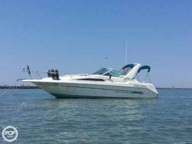 Sea Ray Sundancer 290, 290, for sale