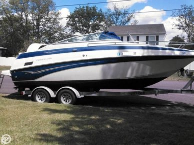 Crownline 235 CCR, 25', for sale - $20,499