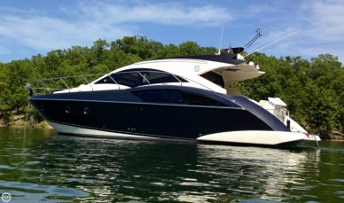 Marquis 40 Sport Coupe (SC), 43', for sale - $376,700