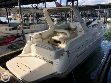 Wellcraft 2600 Martinique, 27', for sale - $26,900