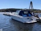 1994 Sea Ray 37 Express Cruiser - #1