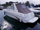 1997 Sea Ray 290 Sundancer - #1
