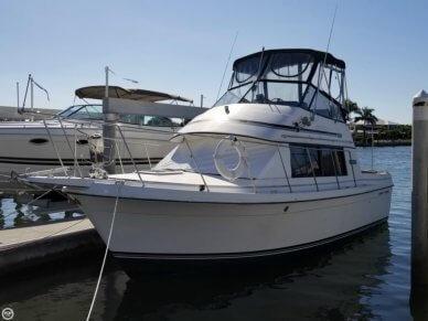 Carver 28 Mariner, 28', for sale