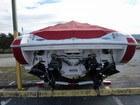 2004 Donzi 38ZX Daytona - #4