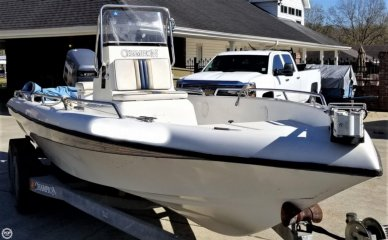 Champion 21 Bay Champ, 21', for sale - $11,550