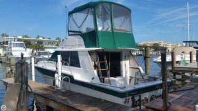 Silverton 34 Convertible, 34', for sale - $15,000