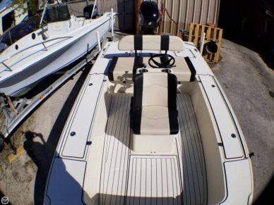Outlaw Bay Bandit 21, 21', for sale - $29,995