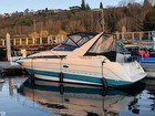 1993 Bayliner 3055 Ciera Sunbridge - #1