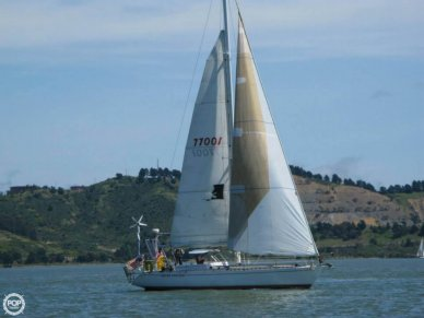 Choate 44, 44, for sale - $40,000