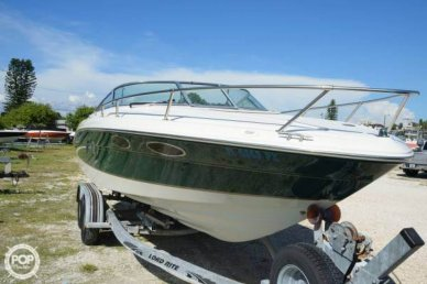 Signature 23, 23', for sale - $19,400
