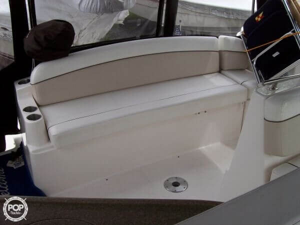 2006 Rinker 342 Cruiser - image 18