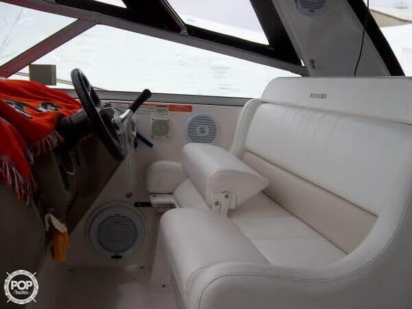 2006 Rinker 342 Cruiser - image 22