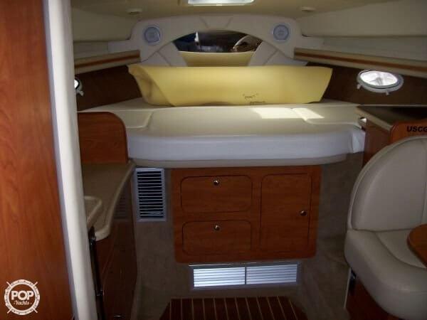 2006 Rinker 342 Cruiser - image 6