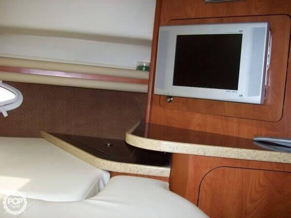 2006 Rinker 342 Cruiser - image 8