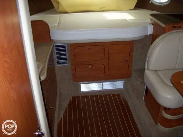2006 Rinker 342 Cruiser - image 11