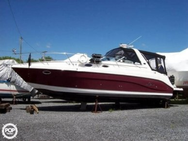 Rinker 342 Cruiser, 37', for sale - $79,999