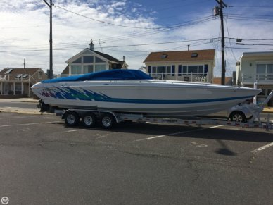 Formula 312 FASTech, 31', for sale - $36,700