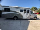 2005 Cambria 26' (by Winnebago)