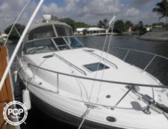 Sea Ray 32, 32', for sale - $51,200
