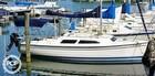 2006 Catalina 250 - #1