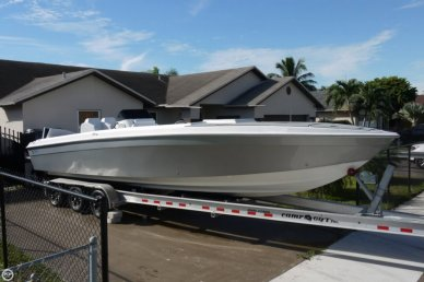 Scarab 29 Sport, 29', for sale - $42,300