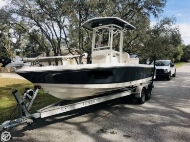 Robalo 226 Cayman, 22', for sale - $51,000