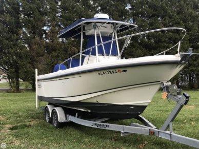 Boston Whaler 22, 22', for sale - $38,000