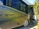 2007 Discovery 39V - #4