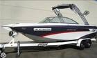 2013 MB Sports Tomcat F24 - #1