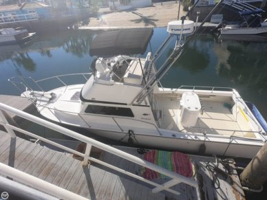 Blackman 26' BillFisher, 26', for sale - $84,000
